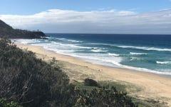 1/11 Pacific Avenue, Sunshine Beach QLD