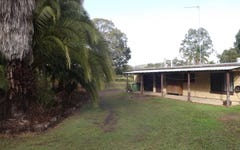 2 Fritz Road, Chatsworth QLD