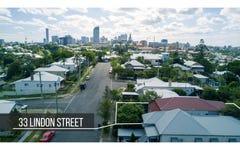 33 Lindon Street, Dutton Park QLD