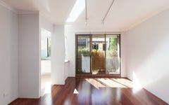 19/492 Elizabeth Street, Surry Hills NSW