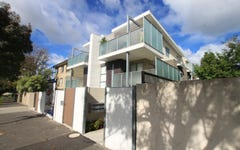 3/41 Dover Street, Flemington VIC
