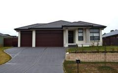 13 Hinchinbrook Close, Ashtonfield NSW