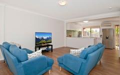 7/6 Maranda Street, Shailer Park QLD