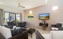 61 Reef Resort/121 Port Douglas Road, Port Douglas QLD