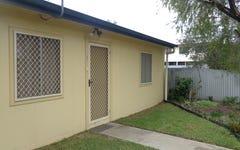 340 Morton Street, Moree NSW
