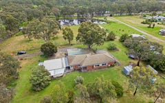 21 Hurst Road, Lockwood VIC
