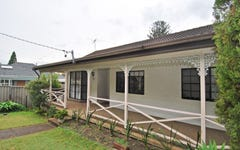 80-82 Sutherland Road, Jannali NSW