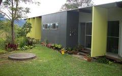 60 Malabar Avenue, Uki NSW