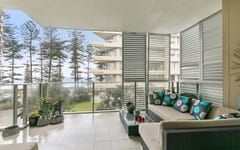 22/56 Whistler Street, Manly NSW