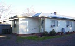 2/48A Bogan Street, Parkes NSW