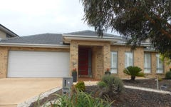 3 Meridian Close, Sanctuary Lakes VIC