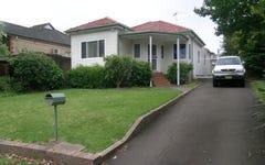 102 The Avenue, Hurstville NSW