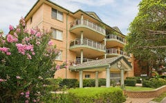 61-65 Kings Road, Brighton Le Sands NSW