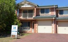 1/141 Oliver Avenue, Goonellabah NSW