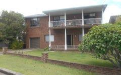 22 Bundella Avenue, Lake Cathie NSW