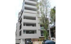 29/48-50 Penkivil Street, Bondi NSW