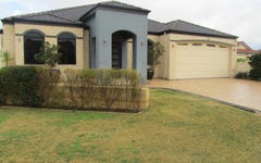 1 LORDS COURT, Madeley WA