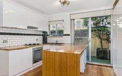 1/13 Fairway Close, Manly Vale NSW