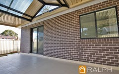 30a Bazentin St, Belfield NSW