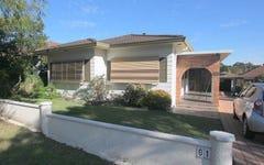 61 Bassett Street, Hurstville NSW