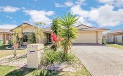7 Catalina Avenue, Bray Park QLD