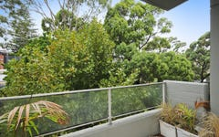 47/90 Blues Point Rd, Mcmahons Point NSW