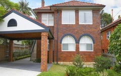 1/27 Griffiths Street, Fairlight NSW