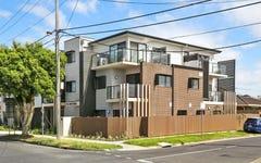 1/1B Victoria Street, Geelong VIC