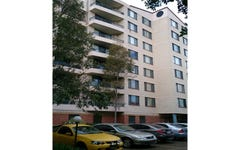 83-93 Delmeny, Rosebery NSW