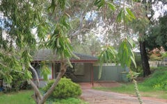 6B Waylen Road, Darlington WA