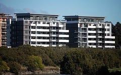 15-23 Lusty Street, Wolli Creek NSW