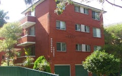 60 Kurnell Rd, Cronulla NSW