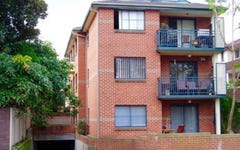 5/18 Roma Ave, Kensington NSW