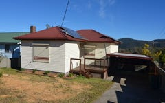 1058 Great Western Highway, Lithgow NSW