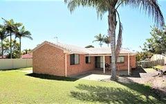 32 Staydar Crescent, Meadowbrook QLD
