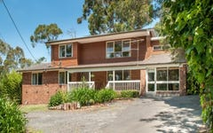 15 Maskells Hill Road, Selby VIC