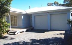 4 Sagewood Row, Callala Beach NSW