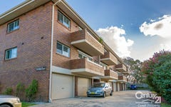7/57 Bay Roadf, Blue Bay NSW