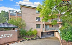 10/4-6 Bellbrook Ave, Hornsby NSW