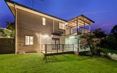 784 South Pine Road, Everton Hills QLD