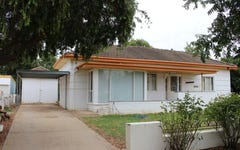 51 Urana Street, Lockhart NSW