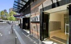 76/8 Dixon Street, Haymarket NSW