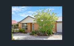 8/14-16 Croudace Road, Elermore Vale NSW