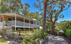 109 Beachview Esplanade, Macmasters Beach NSW