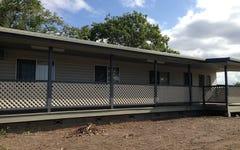 467 Kelsey Creek Rd, Kelsey Creek QLD