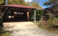 4a Clanwilliam, Eastwood NSW