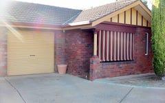 2/9 Docker Street, Wagga Wagga NSW
