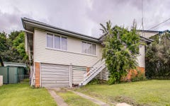 39 Knutsford Street, Chermside West QLD