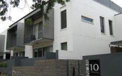 10/11 Macpherson Street, O'Connor ACT