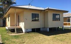 150 South Station Road, Silkstone QLD